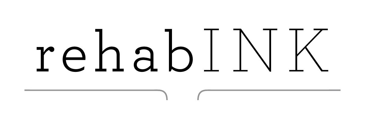 rehabINK_2016_Logo_S-BG-01