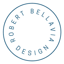 robert bellavia designs