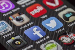 app-applications-apps-147413