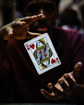 card-dark-floating-1236730