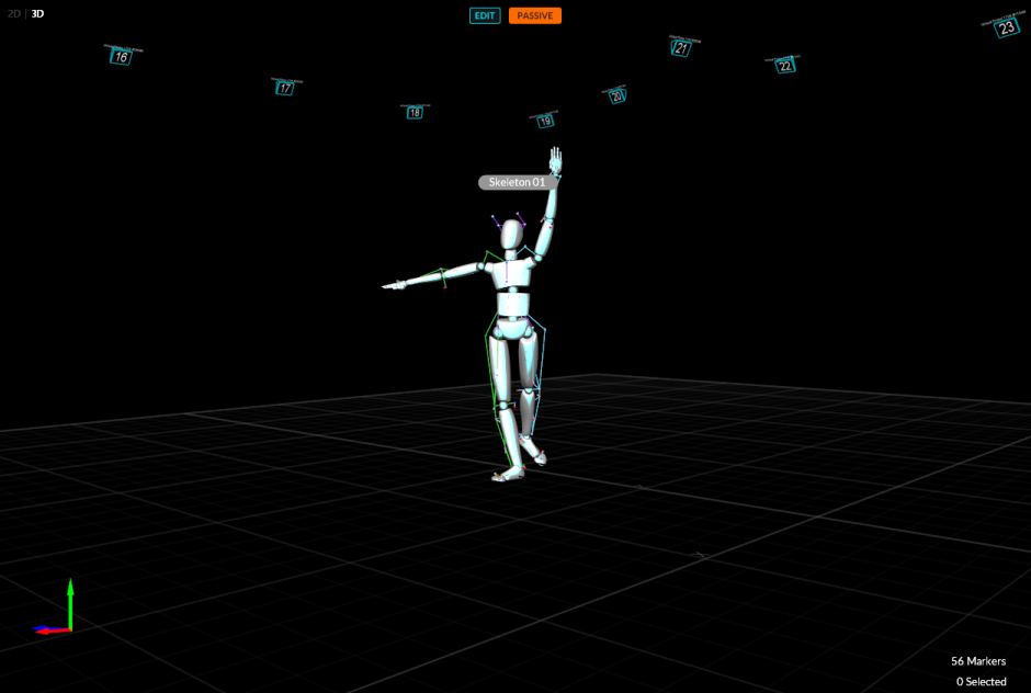 07FIG1b_MotionCapture