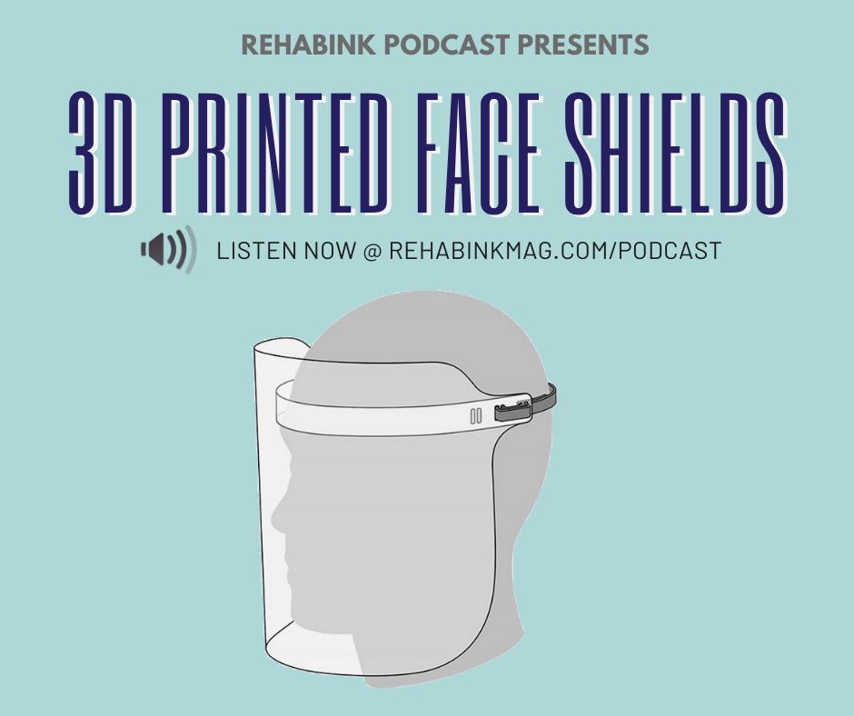 FB Podcast Content