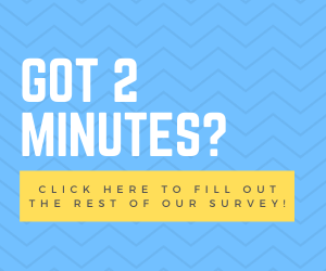 rehabINK Link to Survey Icon_FINAL