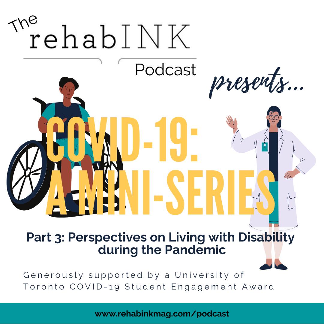 thumbnail_COVID-19 Mini-Series (Podcast_Part3)