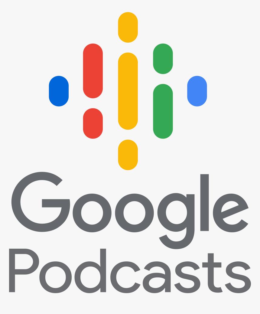 192-1926388_google-podcasts-png-transparent-png